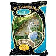Lorpio Extra Roach Special 1,9kg - Vnadící směs