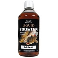 Lorpio Booster Bream 500ml - Booster
