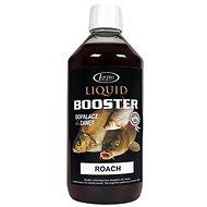 Lorpio Booster Roach 500ml - Nástraha