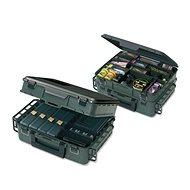Versus Kufřík VS 3080 Zelený - Rybářský kufřík