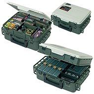 Versus Kufřík VS 3078 Zelený - Rybářský kufřík