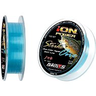 Awa Shima - Vlasec Ion Power Strike One 0,234mm 6,9kg 150m