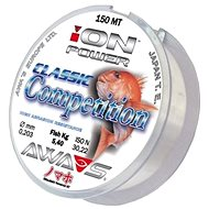Awa Shima - Vlasec Ion Power Classic Competition 0,203mm 5,4kg 300m