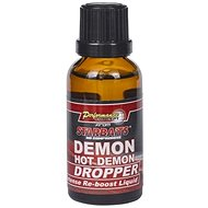 Starbaits Dropper Hot Demon 30ml - Esence