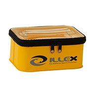 Illex Safe Bag S Žlutá - Taška