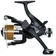 NGT Carp Runner OFFER 1+1 FREE - Fishing Reel
