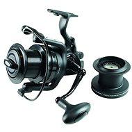 NGT Dynamic Big - Fishing Reel