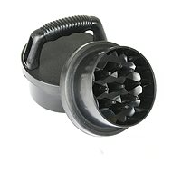 NGT Bait Grinder with Handle - Drtič návnad