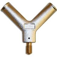 NGT Spare Metal Block - Kříž