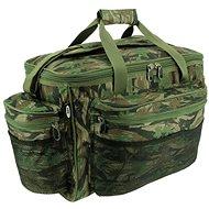 NGT Camouflage Carryall 093-C - Taška