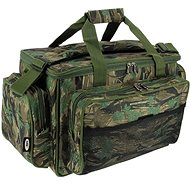 NGT Camouflage Carryall 709-C - Taška