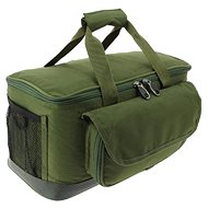 NGT Insulated Bait Carryall - Taška