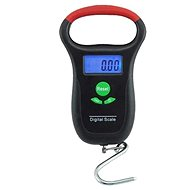 Zfish Váha Hand Digital Scale 50kg - Váha