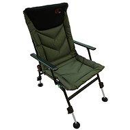 Zfish Křeslo Classic Chair - Rybářské křeslo