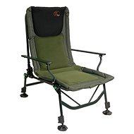 Zfish Křeslo Royal Ultra Chair - Rybářské křeslo