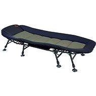 Zfish Lehátko Super Royal Bedchair 8-Leg - Rybářské lehátko