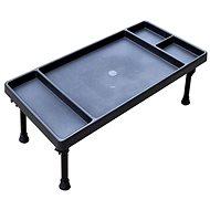 Zfish Stolek Carp Bivvy Table Select - Stolek
