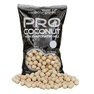 Starbaits Boilie Pro Coconut 20mm 1kg - Boilie