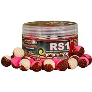 Starbaits Pop Tops RS1 14mm 60g