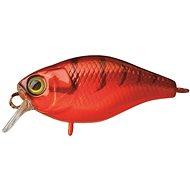 Illex Chubby F 3,8cm 4g Red Craw - Wobler