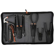 Savage Gear Case Pike Tool Organiser Pouch - Case