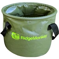 RidgeMonkey Collapsible Water Bucket 15l - Kbelík