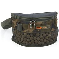 FOX Camolite Boilie Bum Bag Standard - Ledvinka