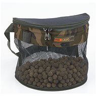 FOX Camolite Boilie Bum Bag Large - Ledvinka