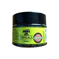 Nikl Criticals boilie Extasy 150g - Boilies
