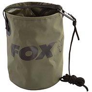 FOX Collapsible Water Bucket - Kbelík