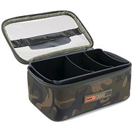 FOX Camolite Glug 6 Pot Case - Pouzdro