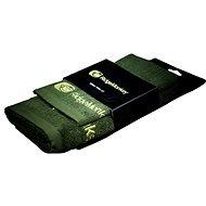 RidgeMonkey Double Towel Set - Ručník