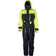 Westin W3 Flotation Suit Velikost 3XL - Plovoucí oblek
