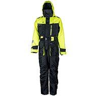 Westin W3 Flotation Suit - Plovoucí oblek