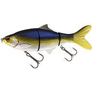 Westin Ricky the Roach (HL/SB) 15cm 40g Sinking Blue Glamour - Wobler