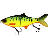 Westin Ricky the Roach (HL/SB) 15cm 40g Sinking Firetiger - Wobler