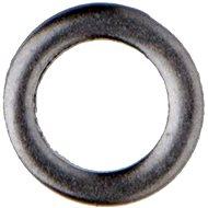 Mivardi Kroužek kulatý O 3,1 mm 25ks - Kroužek