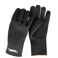 Savage Gear Boat Glove velikost M - Rukavice