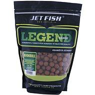 Jet Fish Boilie Legend Biokrill 16mm 900g