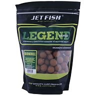 Jet Fish Boilie Legend Biokrill 24mm 1kg