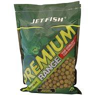 Jet Fish Boilie Premium 220g