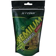 Jet Fish Boilie Premium Ananas 16mm 220g