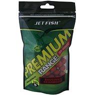 Jet Fish Boilie Premium Brusinka 16mm 220g - Boilies