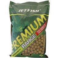 Jet Fish Boilie Premium Scopex 16mm 2,30kg
