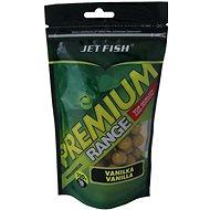 Jet Fish Boilie Premium Vanilka 16mm 220g - Boilies