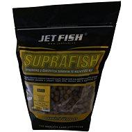 Jet Fish Boilie Suprafish Krab 20mm 4,5kg