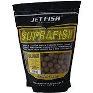 Jet Fish Boilie Suprafish Oliheň 20mm 1kg