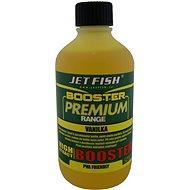 Jet Fish Booster Premium Vanilka 250 ml - Booster