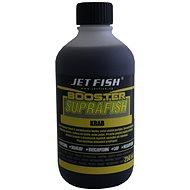 Jet Fish Booster Suprafish Krab 250ml