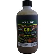 Jet Fish CSL Amino koncentrát Natural 500ml - Amino koncentrát